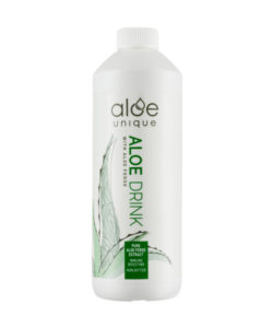 Aloe Drink 500ml