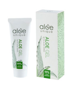 Aloe Gel 200ml